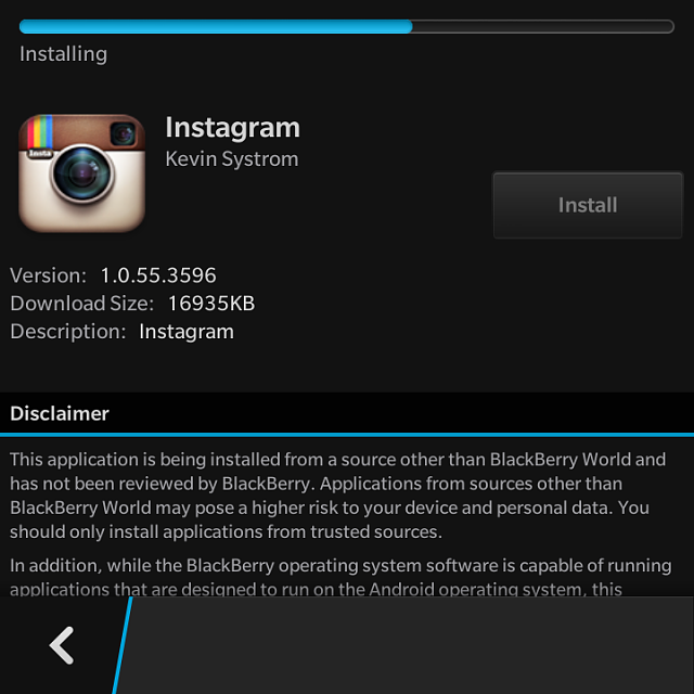 BlackBerry-10-2-1-Allows-Direct-APK-Installs-Has-No-Google-Play-Support-399208-2